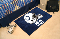"Indianapolis Colts Starter Mat 20""x30"""