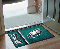 "Philadelphia Eagles Starter Mat 20""x30"""