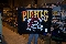 "Pittsburgh Pirates All-Star Mat 34""x45"""