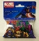 Marvel Universe Series 2 Logo Silly Bandz Pack (20)
