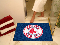 "Boston Red Sox All-Star Mat 34""x45"""