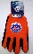New York Mets Two Toned Utility Gloves