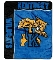 "Kentucky Wildcats 50""x60"" Plush Fleece Throw Blanket"