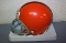 Cleveland Browns (06-14) Throwback Mini Helmet Riddell