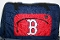 Boston Red Sox Duffel Bag