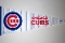 Chicago Cubs Full Size Pennant