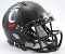 Cincinnati Bearcats Replica Speed Mini Helmet Riddell