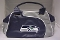 Seattle Seahawks Perfect Bowler Handbag Purse Personal Organizer