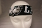 Philadelphia Eagles Fanband Jersey Style Headband Hairband