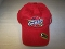 Cleveland Cavaliers Adult Hat Baseball Cap - #4