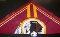 Washington Redskins NFL Fandana Bandana Hair Wear Headhand