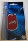 Cleveland Cavs Team Logo Dog Tag