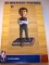 John Stockton Utah Jazz Legends Bobblehead