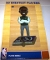 Nate Archibald Boston Celtics Legends Bobblehead