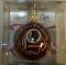 "Washington Redskins 2 5/8"" Traditional Bulb Ornament"