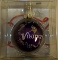 "Minnesota Vikings 2 5/8"" Traditional Bulb Ornament"