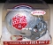 Ohio State Buckeyes Speed Mini Helmet Riddell National Champions