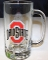 Ohio State Buckeyes 2014 National Champions 16oz. Beer Mug