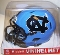 North Carolina Tar Heels Replica Speed Mini Helmet Riddell