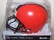 2015 Cleveland Browns Replica Mini Helmet Riddell - new style!