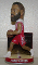 2015 James Harden Houston Rockets Stadium series Bobblehead Doll