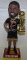 Kyrie Irving Cleveland Cavs NBA Champions Trophy Bobblehead