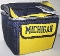 Michigan Wolverines Insulated Bungie 12 Pack Cooler