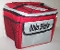Ohio State Buckeyes Insulated Bungie 12 Pack Cooler