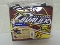 Cleveland Cavaliers Insulated Lunch Bag 6 Pack Cooler