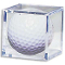 Golf Ball Holder Display Case Ultra Pro Brand Case (36)