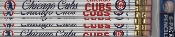 Chicago White Sox Pencil 6-Pack