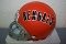 Cincinnati Bengals (68-79) Throwback Mini Helmet Riddell