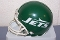 New York Jets (78-89) Throwback Mini Helmet Riddell