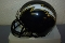 San Diego Chargers (88-06) Throwback Mini Helmet Riddell