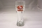 San Francisco 49ers NFL 2.5 oz Mini Pilsner Style Shot Glass