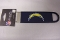 San Diego Chargers Bottle Opener