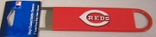 Cincinnati Reds Bottle Opener