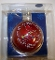 "St. Louis Cardinals 2 5/8"" Traditional Bulb Ornament"