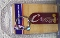 Cleveland Cavs 2015 East Conference Champs Key Ring