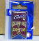 2016 Cleveland Cavaliers NBA Finals Banner Collectors Lapel Pin