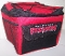 Tampa Bay Bucs Insulated Bungie 12 Pack Cooler