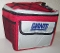 New York Giants Insulated Bungie 12 Pack Cooler