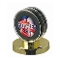 Gold Base Puck Holder Ultra Pro (1)