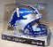 Detroit Lions (83-02) Throwback Mini Helmet Riddell
