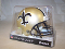 New Orleans Saints (76-99) Throwback Mini Helmet Riddell