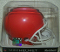 Cleveland Browns Replica Throwback 1975-2005 Mini Helmet Riddell